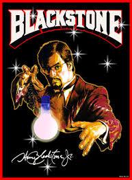 blackstone-posterd